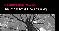 Josh Mitchell Fine Art Gallery